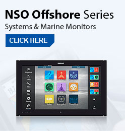 NSO Offshore Series