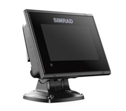 Hot Deals simrad go5 xse nav