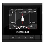 Simrad 000-13334-001 IS35 Digital Display NMEA 2000