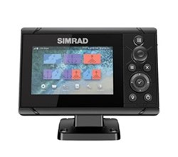 Simrad Hot Deals simrad cruise 5