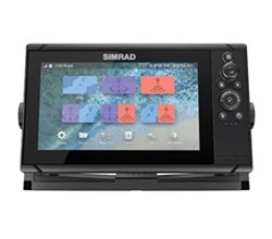 Simrad Hot Deals simrad cruise 9