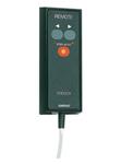 Simrad 22022446 Simrad R3000X HandHeld Remote