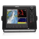 Simrad Aa010146 Simrad Nse8 Multifunction Display