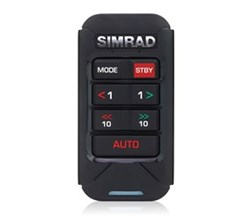 Controllers simrad 000 10932 001